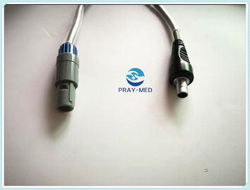 China O fio 2 do calefator de 900MR858 Fisher Paykel fecha 4 o comprimento do conector de Pin 20cm fábrica
